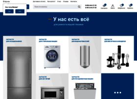 Zip-sm.ru thumbnail