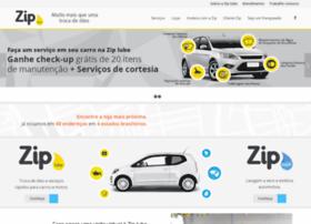 Ziplube.com.br thumbnail