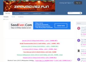 Zippymoviez.top thumbnail