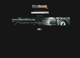 Zippysearch.pl thumbnail