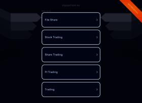 Zippyshare.eu thumbnail