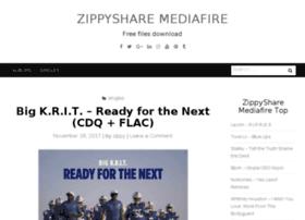 Zippysharemediafire.download thumbnail