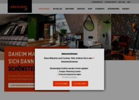 Zitzmann.de thumbnail