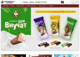 Zl.com.ua thumbnail