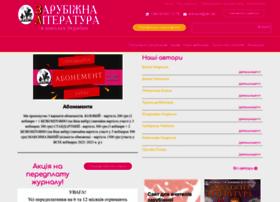Zl.kiev.ua thumbnail