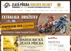 Zlataprilba.cz thumbnail