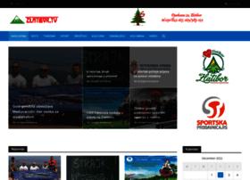 Zlatibor.tv thumbnail