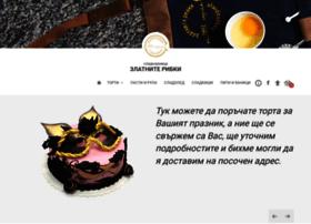 Zlatniteribki.bg thumbnail