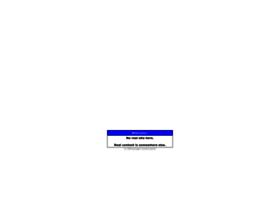 Zlatoust.tv thumbnail