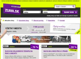 Zlava.sk thumbnail