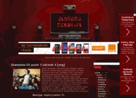 Zlodziej-czasu.pl thumbnail