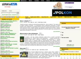 Zlotoryja.info thumbnail