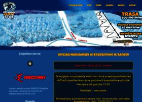Zlotystok.info thumbnail