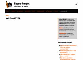 Zmoe.ru thumbnail