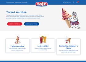 Zmrzlina-tocena.cz thumbnail