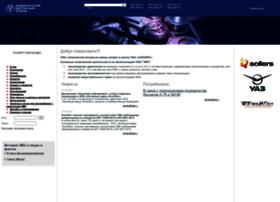 Zmz.ru thumbnail