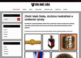 Znakms.cz thumbnail