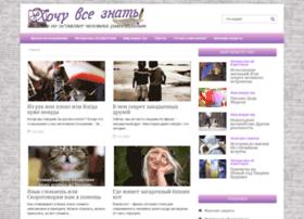 Znaniya2011.ru thumbnail