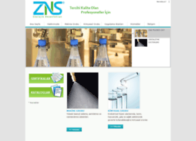 Zns.com.tr thumbnail
