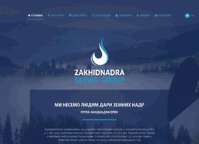 Zns.com.ua thumbnail
