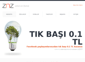 Znz.net thumbnail