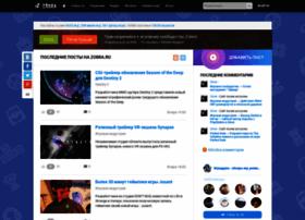 Zobra.ru thumbnail