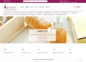 Zodiacos.ru thumbnail