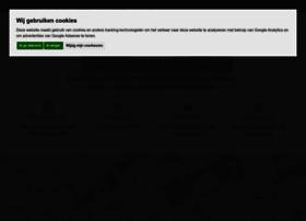 Zoekplaats.nl thumbnail