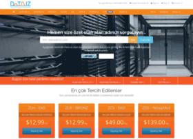 Zogor.net thumbnail