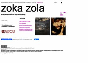 Zokazola.com thumbnail