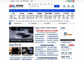 Zol.com.cn thumbnail