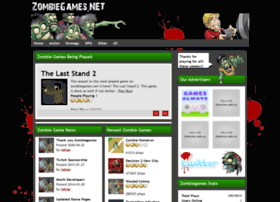 Zombiegames.net thumbnail