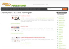 Zona-publicitara.ro thumbnail