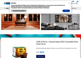 Zonacommerce.it thumbnail