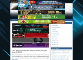 Zonapaito.net thumbnail
