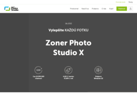 Zoner.sk thumbnail