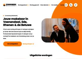 Zonnenbergmakelaardij.nl thumbnail