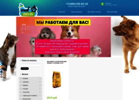 Zoo24.ru thumbnail