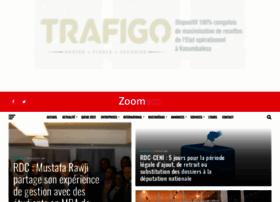 Zoom-eco.net thumbnail