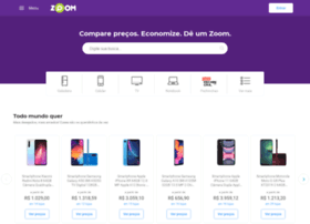 Zoom.com.br thumbnail