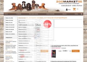 Zoomarket96.ru thumbnail