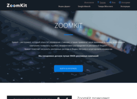 Zoomkit.ru thumbnail