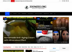 Zoomzee.org thumbnail