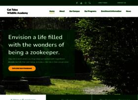 Zooschool.org thumbnail