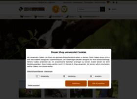Zoostore.de thumbnail
