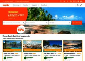 Zoover.co.uk thumbnail