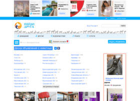Zooya.ru thumbnail