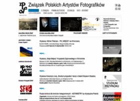 Zpaf.pl thumbnail