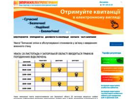 Zpep.com.ua thumbnail