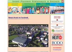 Zpo.hostnet.pl thumbnail